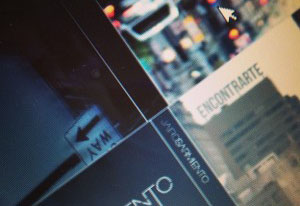 albumcover-300x300
